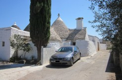 Trullo Zippitello 1 023